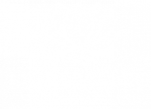 LESREBELLES-whitepng